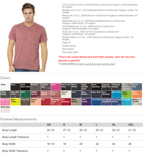 Load image into Gallery viewer, Adult Short Sleeve T-Shirt!
