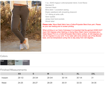 Load image into Gallery viewer, Ladies Joggers