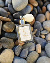 Load image into Gallery viewer, Windswept Eau De Parfum
