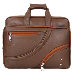Office Bag & Briefcase - Leatherworldonline.net