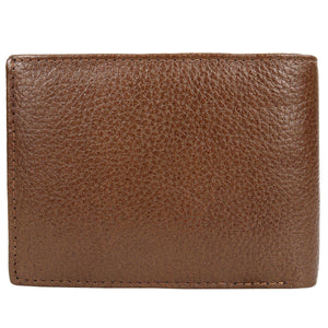 Luxurious Leather Wallet for Men