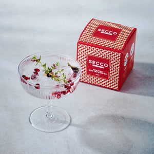 Load image into Gallery viewer, FESTIVE MIXED BOX | SECCO DRINK INFUSION