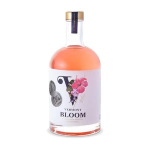 "Bloom | VERMONT ""VerGin"" Non-Alcoholic Distilled Spirit"