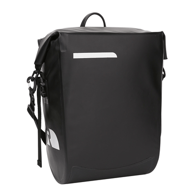 Osvald Bicycle Pannier