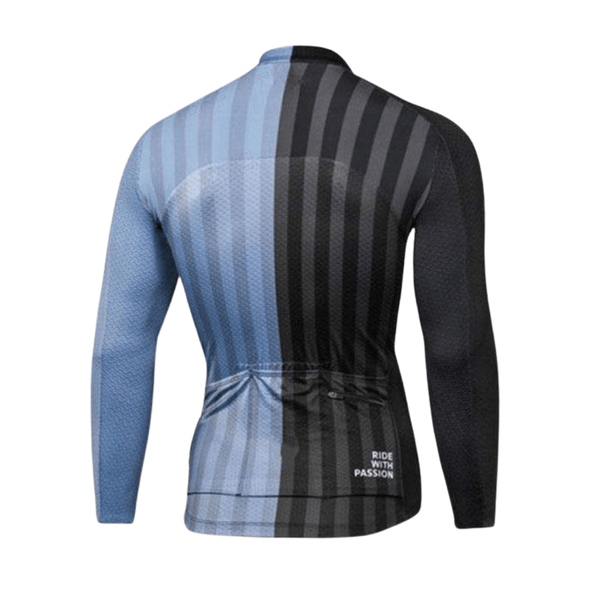 Leonhard Thermal Jersey