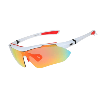 Heli Cycling Sunglasses