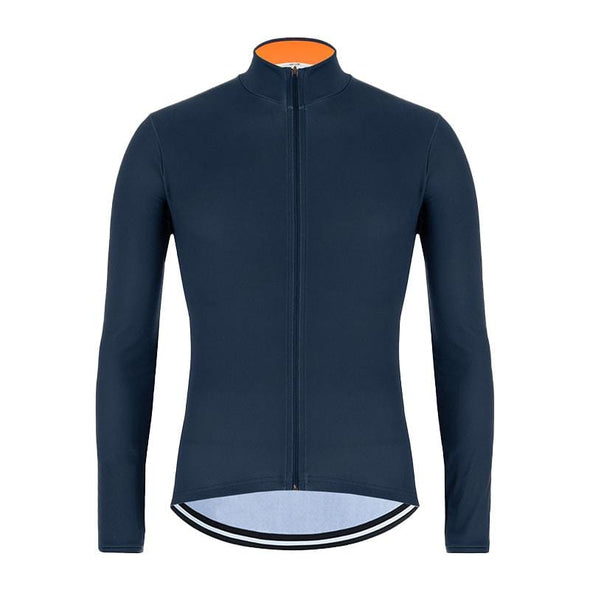 Jarl Thermal Jersey