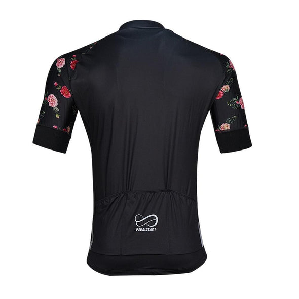 Ros Cycling Jersey Set