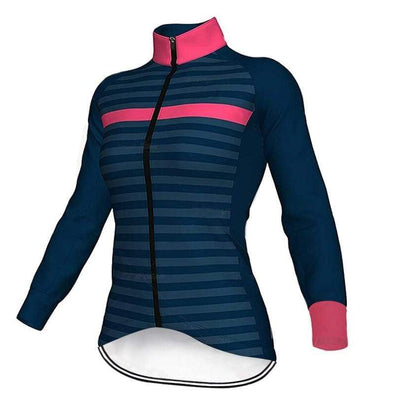 Tille Thermal Jersey