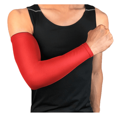 Aina Arm Sleeves