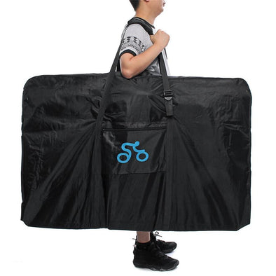 Otto Bicycle Carry Bag