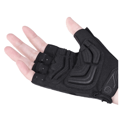 Folke Short Finger Gloves
