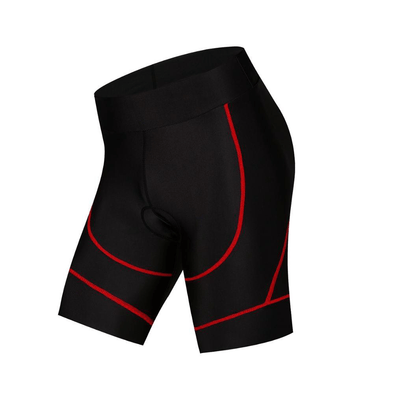 Gerdy Cycling Shorts 1