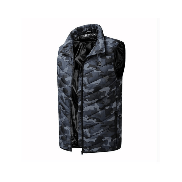 Gert Heated Vest