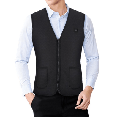 Vagn Heated Vest