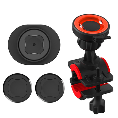 Magnus Phone Mount Kit