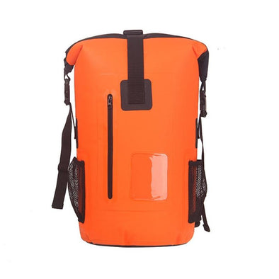 Holger Backpack