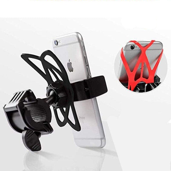 Nela Phone Holder