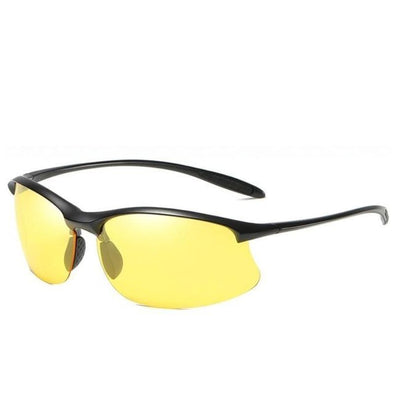 Eili Cycling Sunglasses