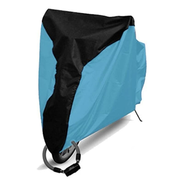 Iwar Bicycle Cover