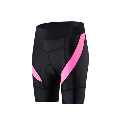 Lotte Cycling Shorts