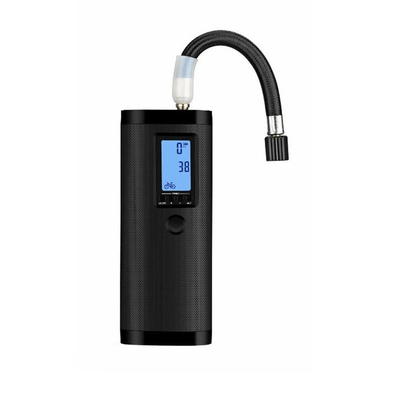Antonia Electric Pump