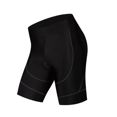 Gerdy Cycling Short 2