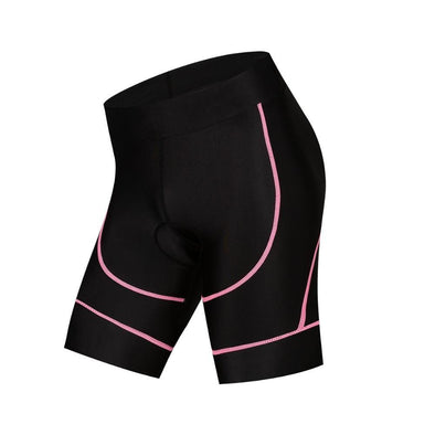 Gerdy Cycling Short 4