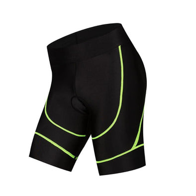Gerdy Cycling Short 3