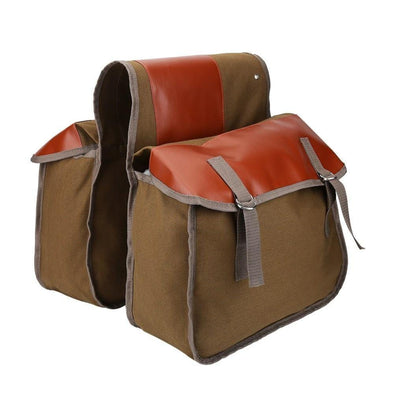 Hakan Bicycle Pannier