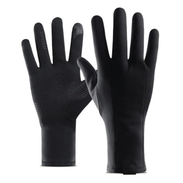 Gurli Thermal Gloves