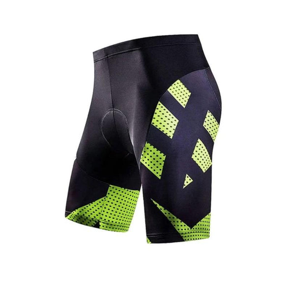 Barnabas Cycling Shorts