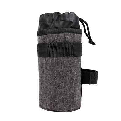 Ellen thermal Bag