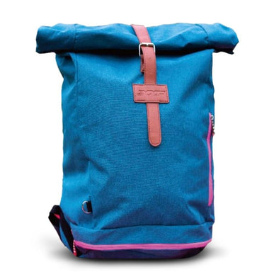 Adela Daily Backpack
