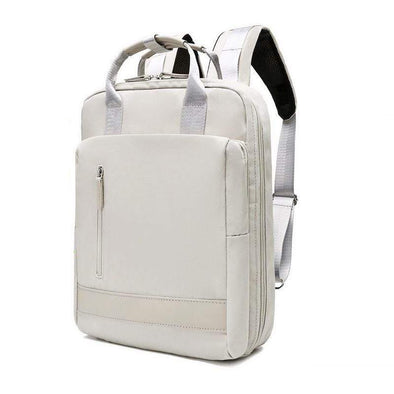 Filippa Daily Backpack