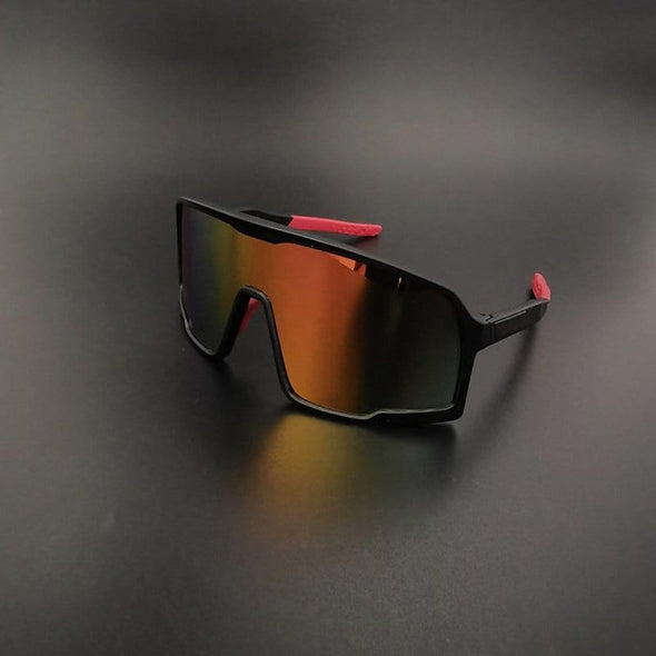 Elny Cycling Sunglasses