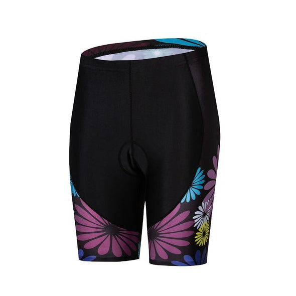 Esther Cycling Shorts