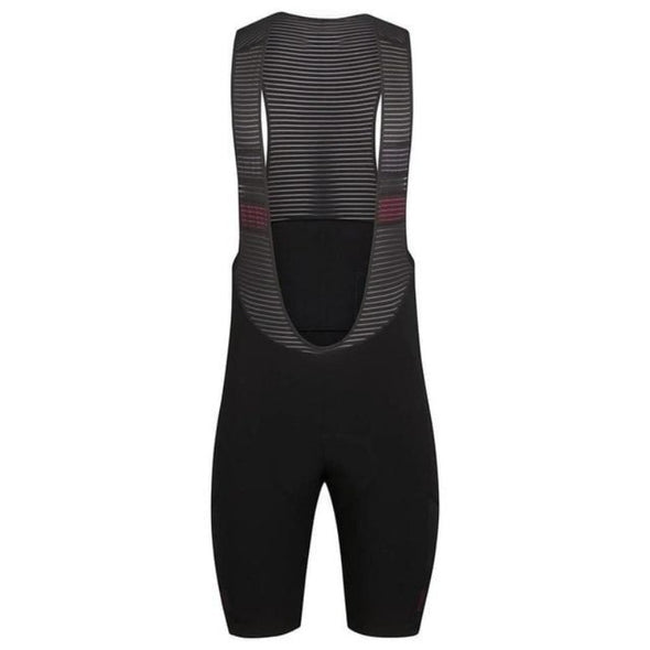 Örjan Cycling Bib Shorts