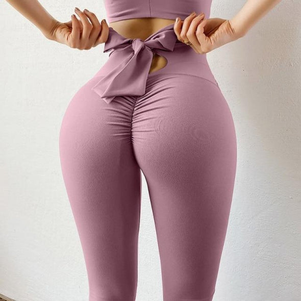 Marna Workout Fitness Leggings