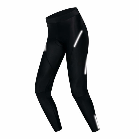 Etta Cycling Tights