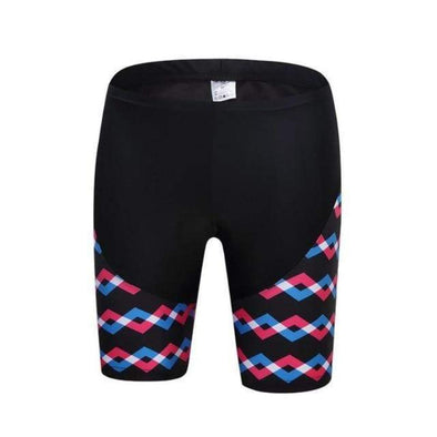 Aina Cycling Shorts