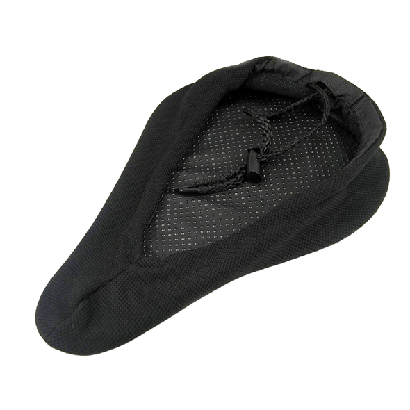 Tobias Saddle Cover