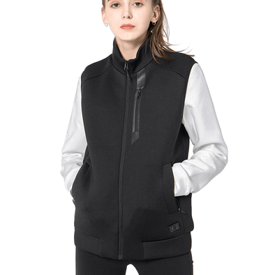 Trude Heated Vest