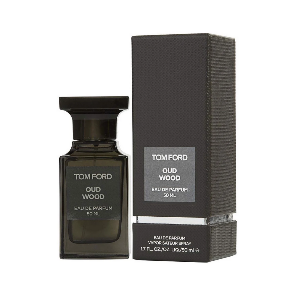 Tomford OudWood EDP