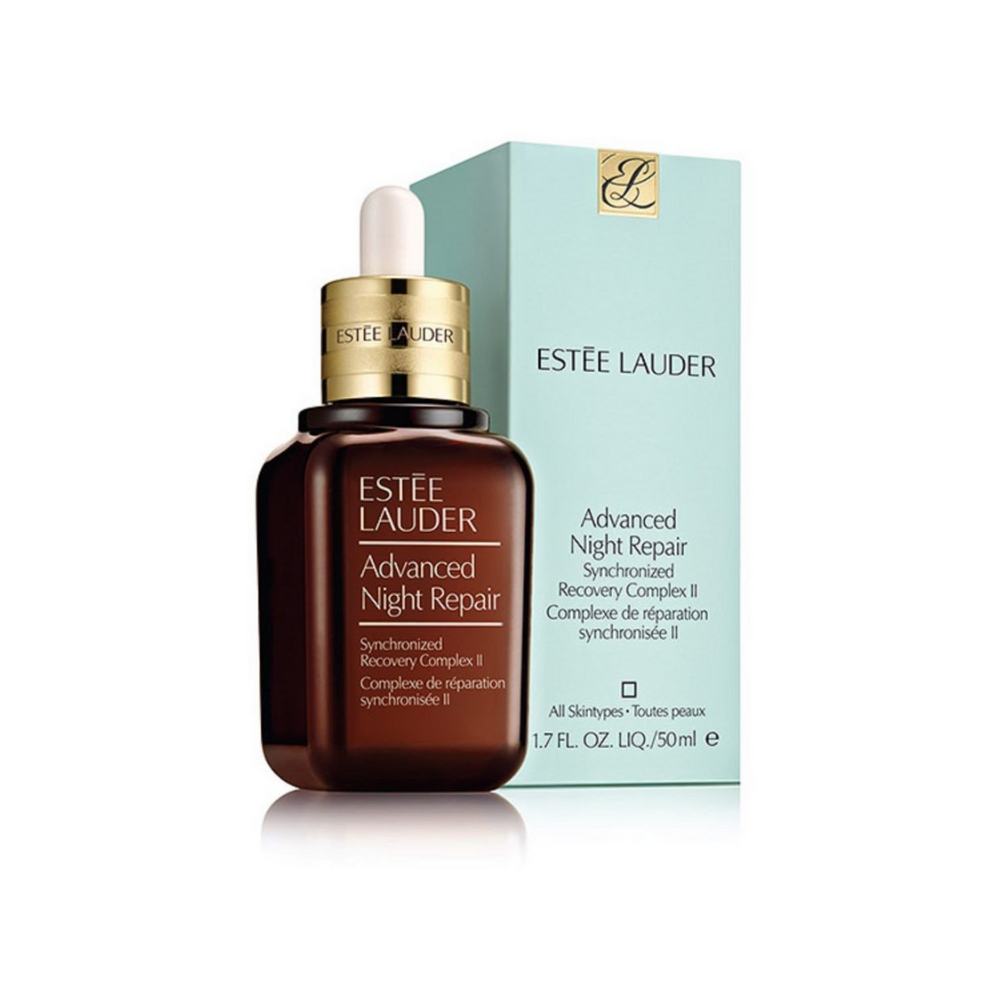 Serum Estee Lauder Advanced Night Repair