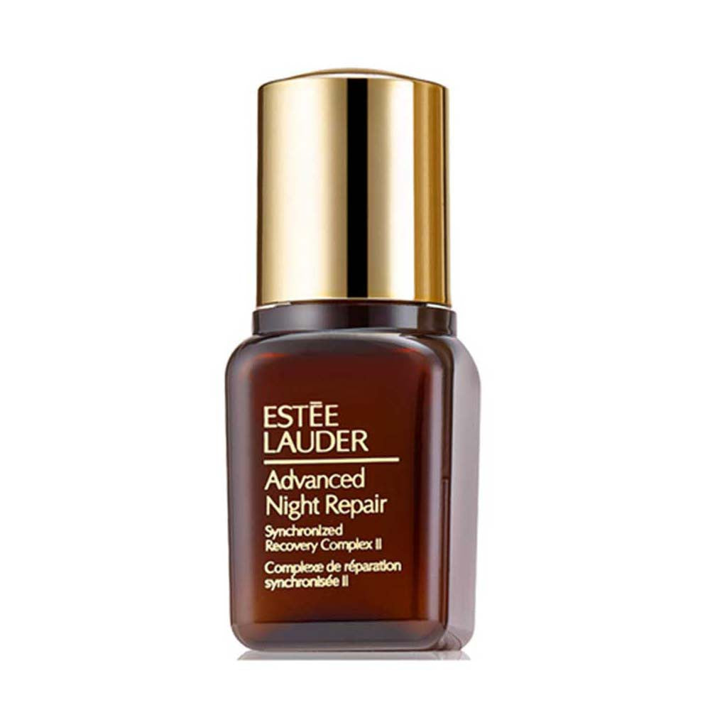 Serum Estée Lauder Advanced Night Repair II (no box)