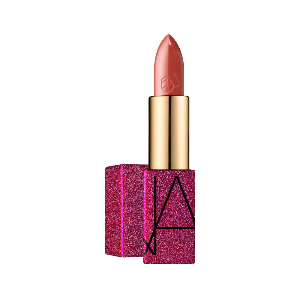 Son Nars Màu 5048 Jane Limited
