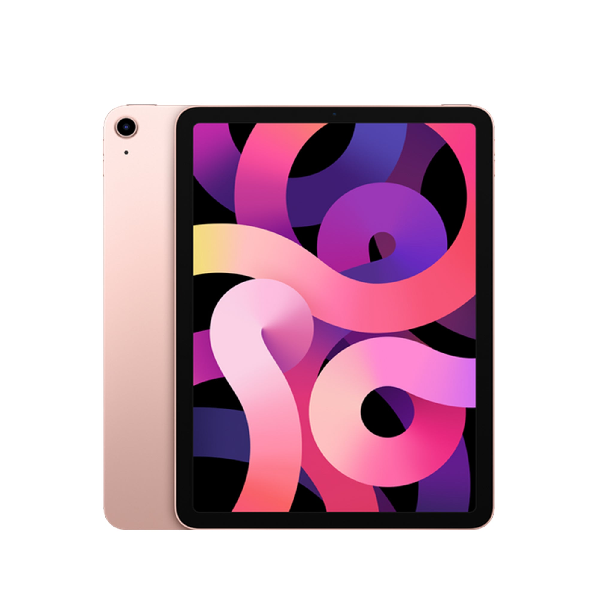 IPad Air 4 2020 Wifi 256Gb
