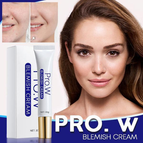 🔥🔥 50% OFF TODAY ONLY 🔥🔥Pro W. Blemish Cream