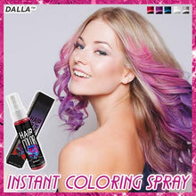 Load image into Gallery viewer, Dalla™ Instant Coloring Spray